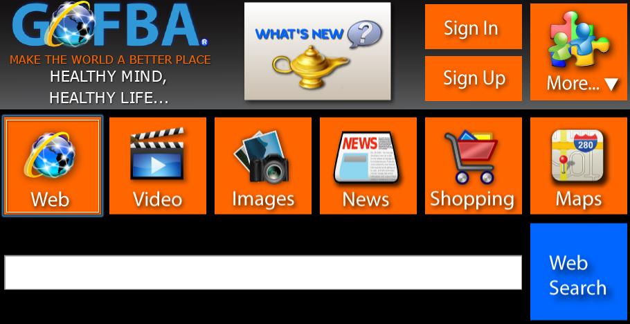 Gofba.com
