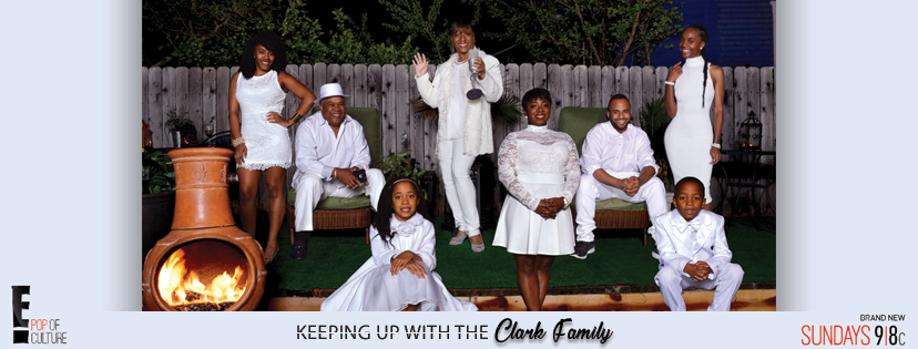 the-clark-family-facebook-cover